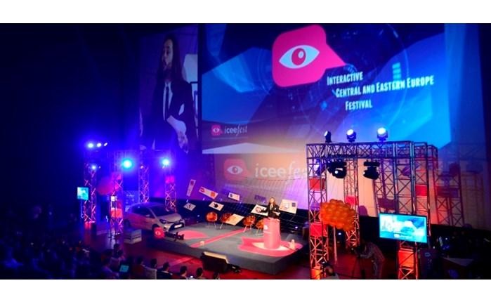 ICEEfest 2015: Η χρονιά των ρεκόρ