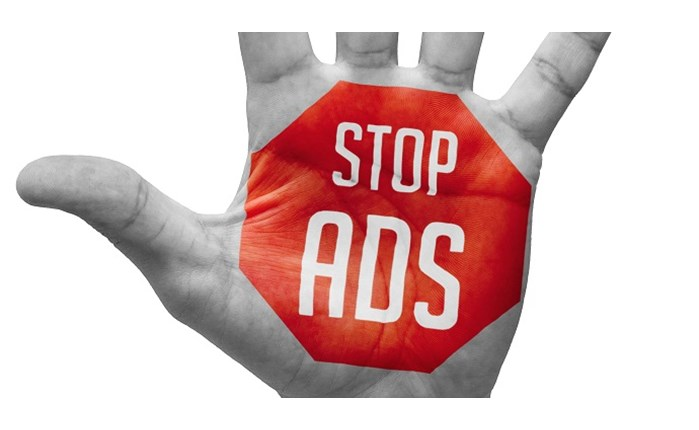 "To ad blocking \""πληγώνει\"" την online δαπάνη"