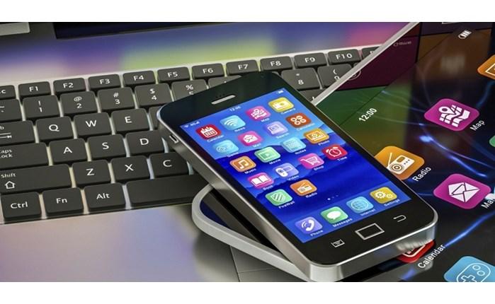 Στα 24 δισ. ευρώ η mobile δαπάνη διεθνώς