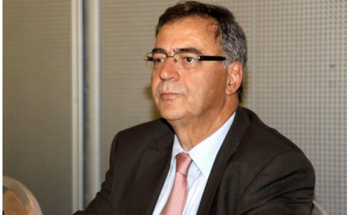 Xριστοδουλάκης: Αναστολή δράσεων δημοσιότητας