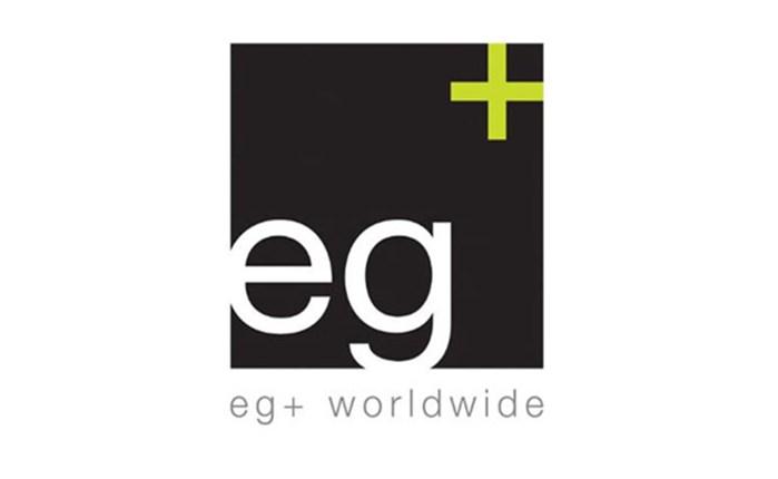 Omnicom: Παρουσιάζει την eg+ worldwide