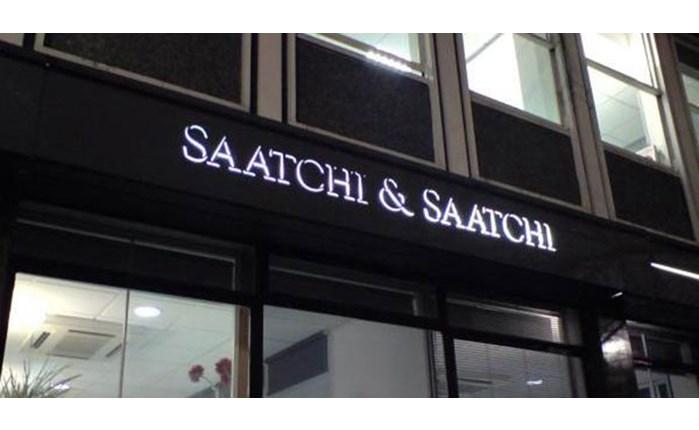 Νέος worldwide COO στη Saatchi & Saatchi
