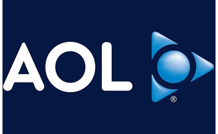 AOL: Εξαγόρασε και τη Millennial Media