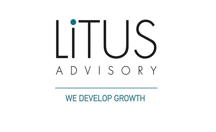 Ξεκινά η LITUS Advisory