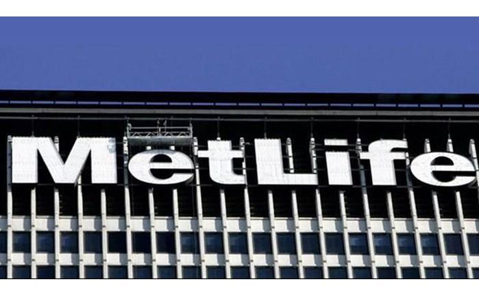Νέος επικεφαλής Communication & Marketing στην MetLife