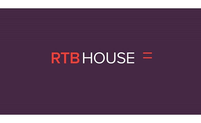 Η RTB House ενισχύει την παρουσία στην Ελλάδα