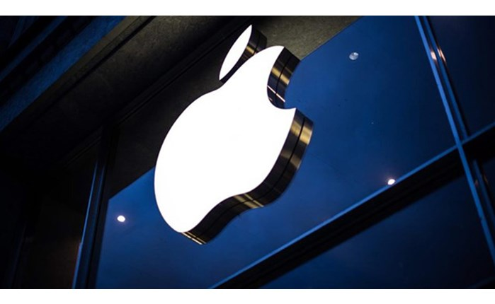 Eurobrand: Κορυφαίο εταιρικό brand η Apple
