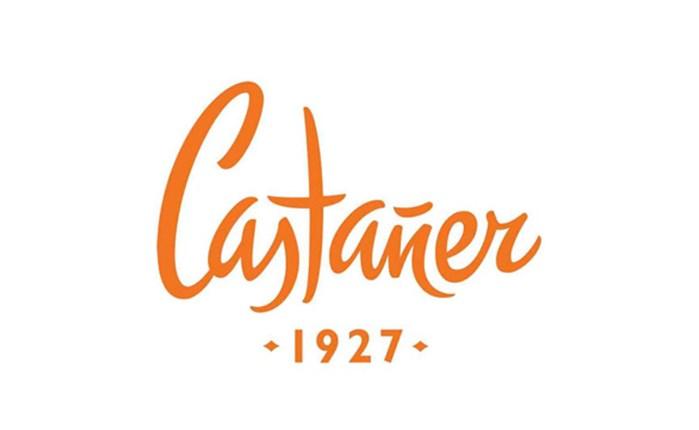 Καμπάνια από το brand Castaner