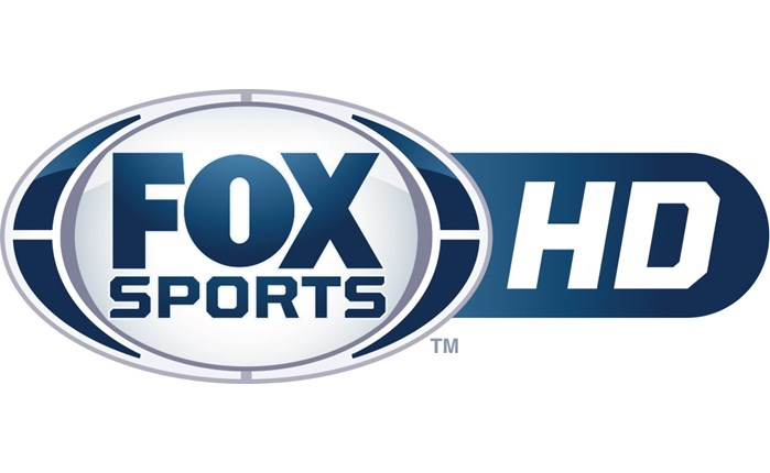 Το FOX Sports HD κάνει πρεμιέρα στη Nova
