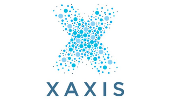 Xaxis: Ανακοίνωσε παγκόσμιο CEO