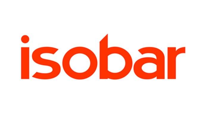 Isobar: Επέλεξε CCO για την περιφέρεια ΕΜΕΑ