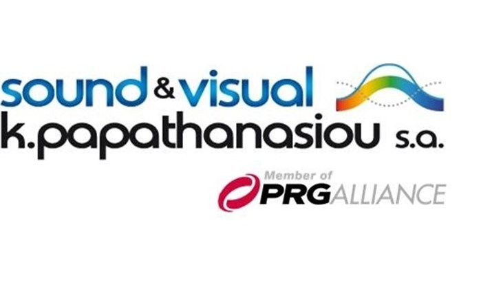 Sound & Visual: Νέο μέλος της PRG Alliance