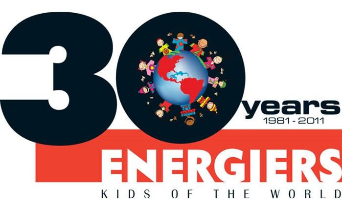 Η Energiers γιορτάζει!