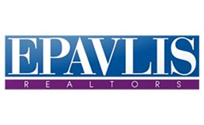 Νέα συνεργασία της S & Team με την Epavlis