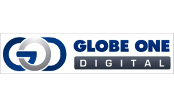 Στη Globe One Digital η Energa