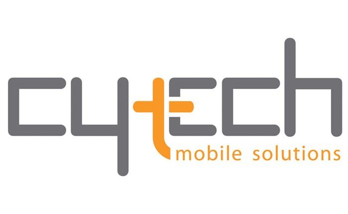 Επέκταση της Cytech στην Ανατολική Αφρική