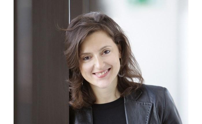 Μαργιάννα Ψωμιάδου: Στόχος μας οι ικανοποιημένοι συνδρομητές και συνεργάτες
