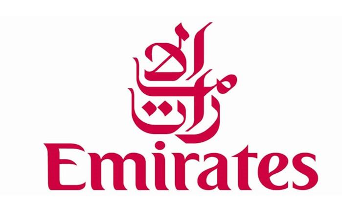 Στη StrawberryFrog η Emirates