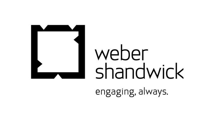 Στη Weber Shandwick η Επικοινωνία της PokerStars