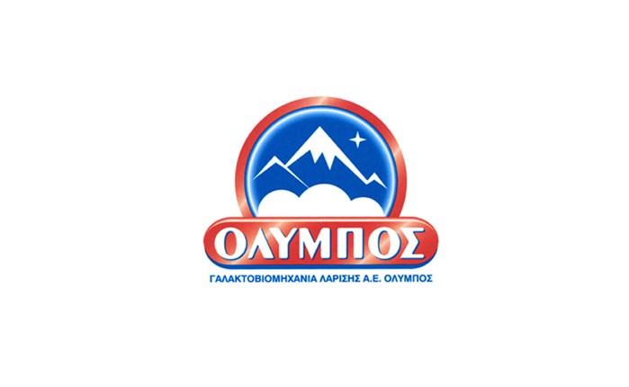 FCB ΓΝΩΜΗ: Έναρξη συνεργασίας με την Όλυμπος