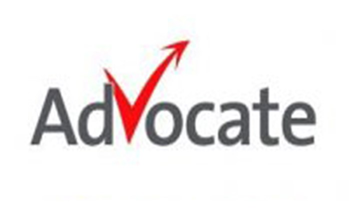Συνεργασία Ζ. Μπελούκα με Advocate/B-M