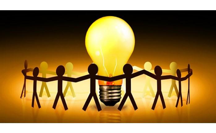 Έρευνα της ICCO για την ανάπτυξη του τομέα PR