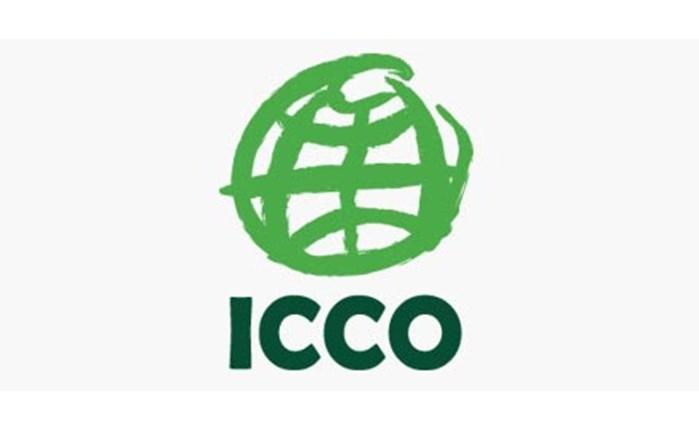 Αλλαγές στη διοικητική ομάδα του ICCO