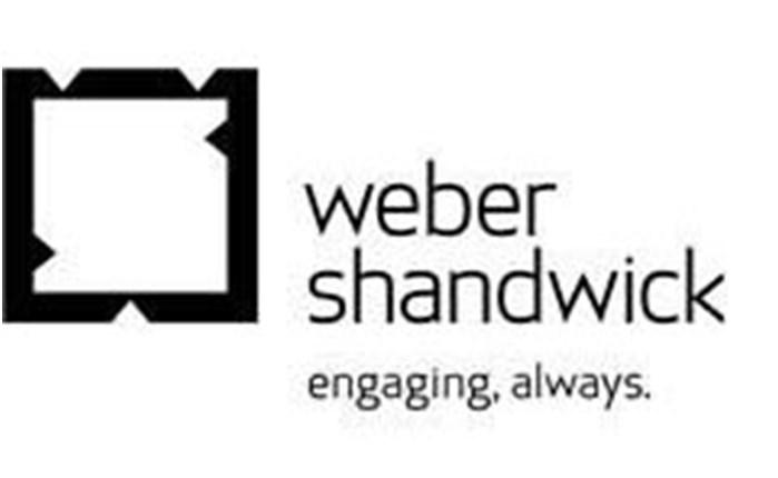 Διεθνής τίτλος για τη Weber από το PR News