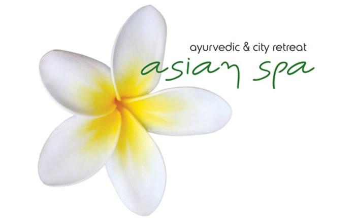 Η Yes. Positive για τα Asian Spa City Retreats