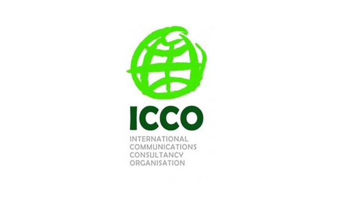 ICCO: Μελέτη για τα PR New Business