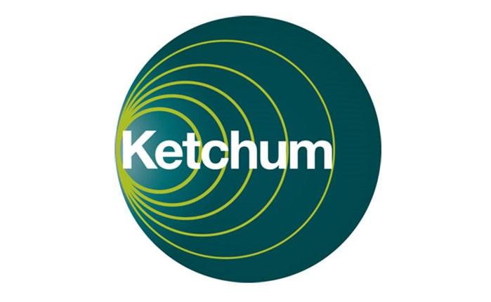 Διάκριση για την Ketchum στα Excellence Awards