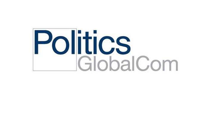 Η δυναμική κι «έξυπνη» Politics GlobalCom