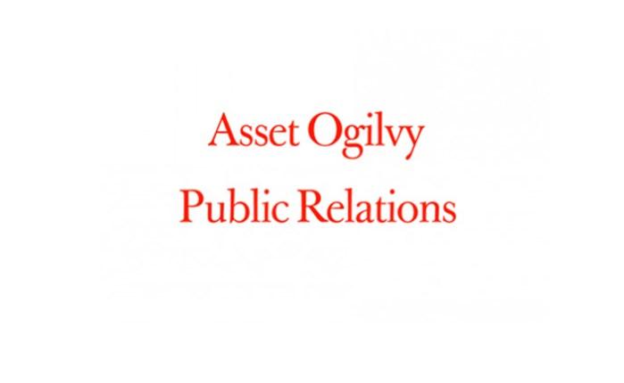 Φιναλίστ στα SABRE η Asset Ogilvy