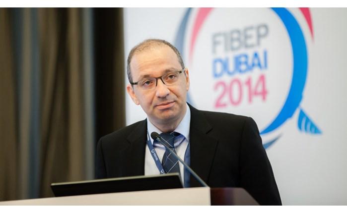 H Clip News στο 46ο συνέδριο της FIBEP