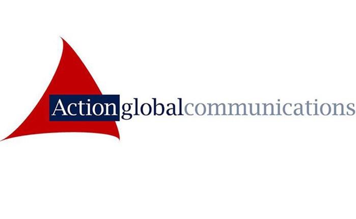Διεκδικεί SABRE η Action Global