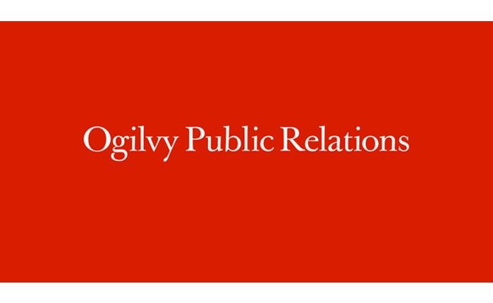 Διάκριση για την Ogilvy PR σε ΕΜΕΑ