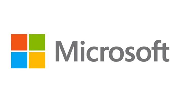 Microsoft: Ανάθεση σε Asset Ogilvy
