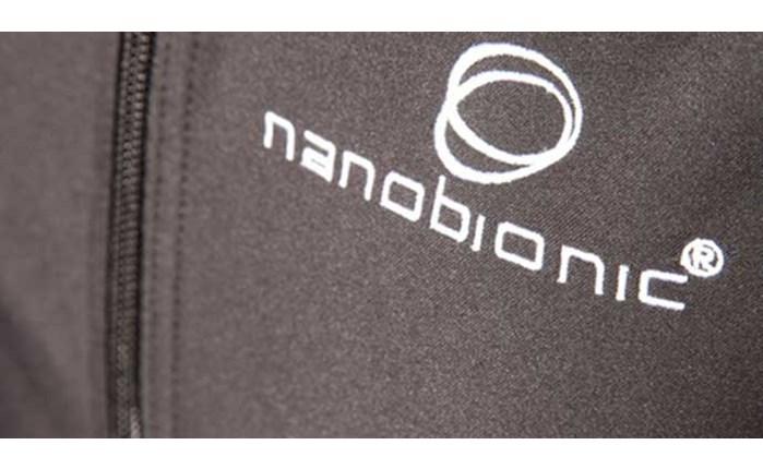 PR συνεργασία για Nanobionic και H+K