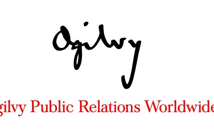 Παγκόσμια διάκριση δημιουργικότητας για την Ogilvy PR
