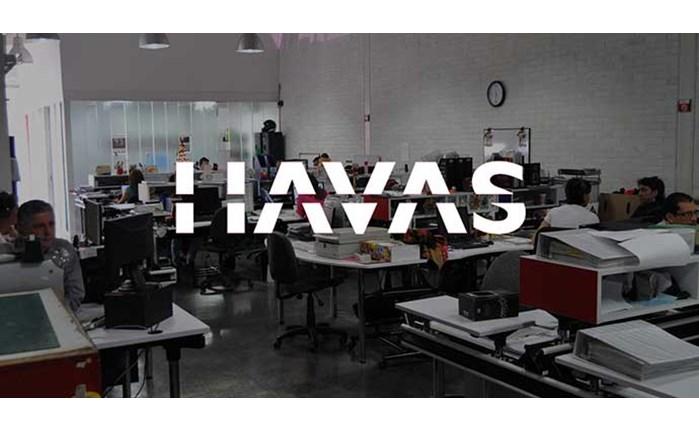 Havas: Εξαγόρασε την Formula