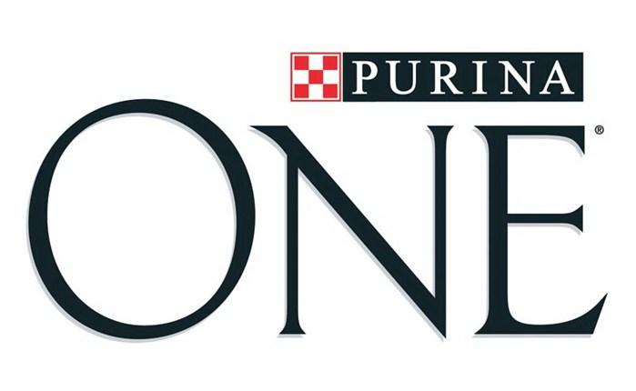 Στην Asset Ogilvy η Purina ONE