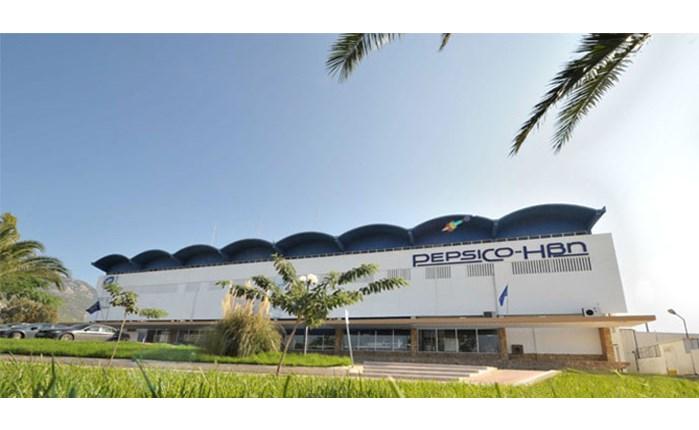 PepsiCo: Συνεργασία με Milestone