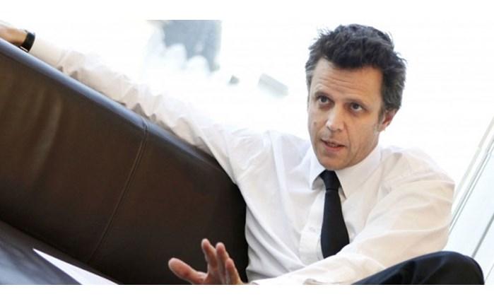 Επικεφαλής στην MSLGroup ο Sadoun