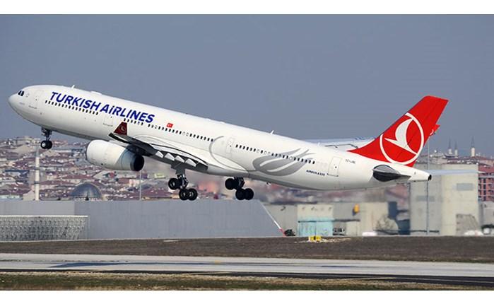 Συνεργασία Communication EFFECT με Turkish Airlines