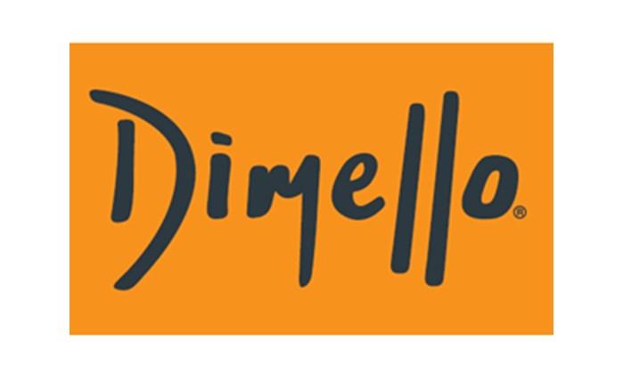 Η S&Team για το Dimello