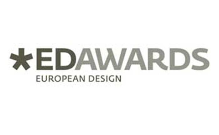 Σε εξέλιξη τα European Design Awards