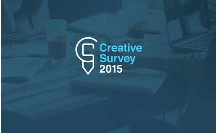 Έρευνα για το design στην Ελλάδα