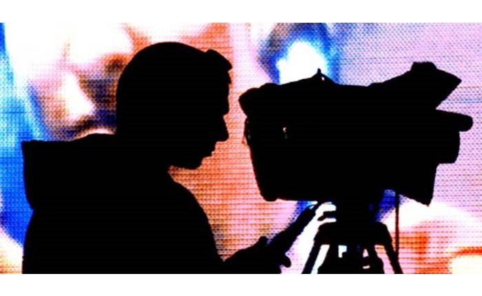 Φουλ ατζέντα για ΜΜΕ και διαφημιστική αγορά