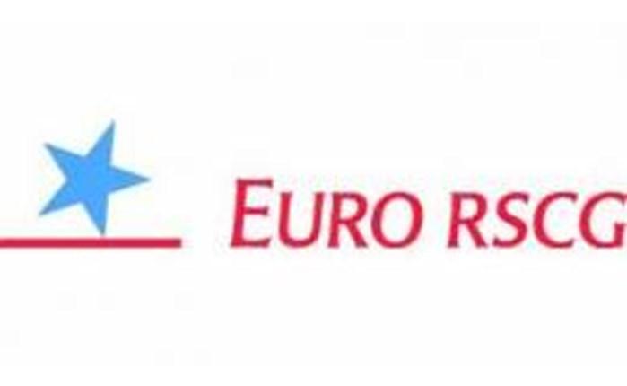 Πιστοποίηση για την Euro RSCG