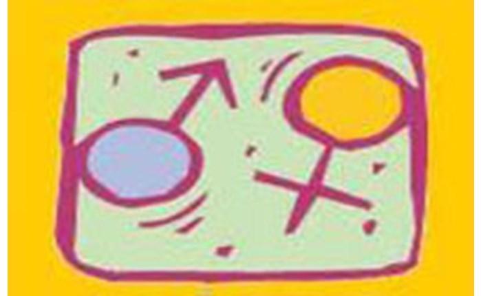 Γ.Γ. Ισότητας Φύλων: Προηγείται η Mass Athens